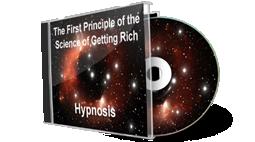 FREE SOGR Hypnosis recording