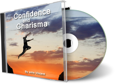 cdcaseprinteddisc(6)