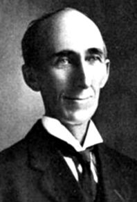 Wallace Wattles The Science of Getting Rich