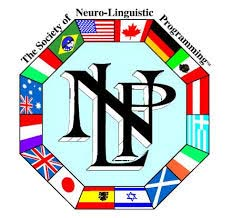 NLP John Vincent Master Practitioner and Trainer