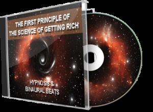 First Principle SOGR